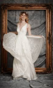Wedding Dress Sample Sales Game Changing Wedding Dress Sample Sale Dealtrackersf