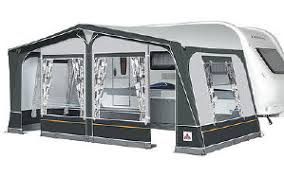 Second Hand Awnings For Sale In Ireland Second Hand Caravan Awning 975 In Ireland 39 Used Caravan Awning 975