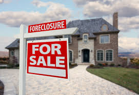 queens home foreclosures are up double digits since last year