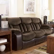 ashley reclining sofa roselawnlutheran
