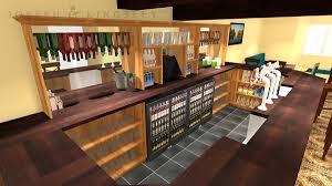 emejing commercial bar design ideas gallery home design ideas