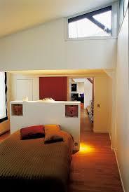 meubler une chambre chambre amenagement
