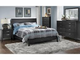 bedroom gray bedroom set inspirational dark grey bedroom