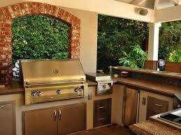 22 best outdoor kitchens images on pinterest outdoor spaces