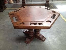 6 seat poker table 19 best custom tables images on pinterest custom tables poker