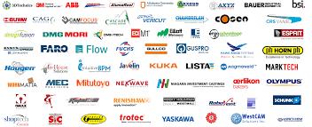 exhibitor directory u0026 floor plan u2013 wmts