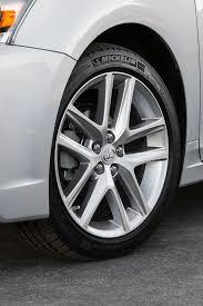 lexus wheels 17 2016 lexus ct 200h reviews and rating motor trend