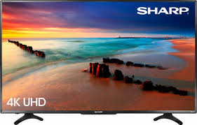 best tv deals best buy walmart big tv sales money