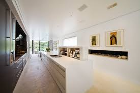 kitchen alcove ideas kitchen alcove ideas kitchen modern with large kitchen wall