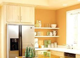 color ideas for kitchen walls best paint for kitchen walls onewayfarms com