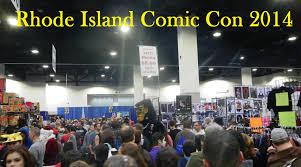 rhode island comic con 2014 nerd base