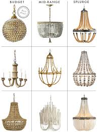 Chandelier Shapes Diy Cupcake Holders Chandeliers Lights And Interiors