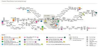 Stl Metrolink Map Image Gallery Metrolink Map 2017