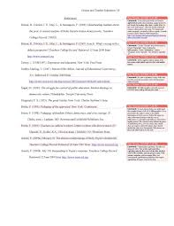 Book report list AppTiled com   Unique App Finder Engine   Latest Reviews   Market News