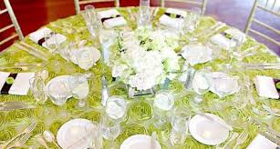 table and chair rentals in detroit 73 table linen rentals in detroit mi cheap table and chair