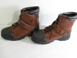 us polo assn crusade 2 men u0027s boots 216188f74 size 11 eur 45 uk 10