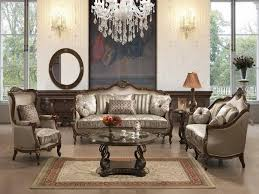 Victorian Dining Room Chairs by Victorian Living Room Set U2013 Modern House