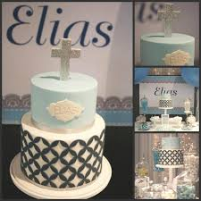 39 best communion cakes u0026 cupcakes images on pinterest