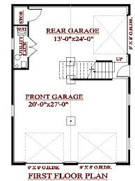 Detached Garage Apartment Floor Plans 19 Best Detached Garage Images On Pinterest Garage Apartments