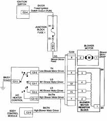 fasco blower motor wiring diagram wiring diagram and schematic