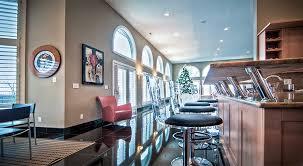 sun interio interior design wall art home decor decals decoration