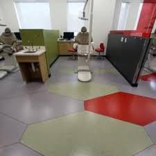 Interior Design Schools Utah by University Of Utah Of Dentistry Colleges U0026 Universities