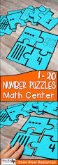 best 25 picture puzzles ideas on pinterest lego craft party