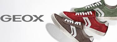 ugg discount code canada ugg wholesale outlet canada compare geox shoes discount price