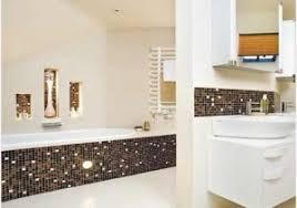 bathroom mosaic tiles ideas bathroom mosaic tile ideas modern looks 17 best ideas about