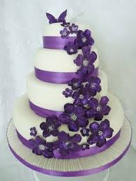 how to find the perfect beach wedding cakes wedding and bridal