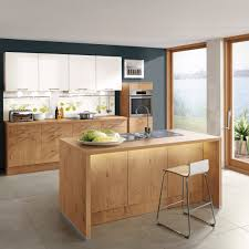 prentice kitchens kitchen furniture manufacturers uk picgit com