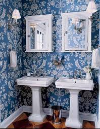 furniture picture of blue bathroom decoration using bathroom