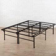 Wal Mart Bed Frames Zinus Bed Frames Walmart