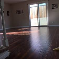 laminate floors inc 31 photos 17 reviews flooring 8501