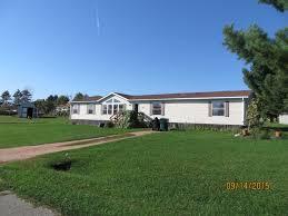 5 Bedroom Double Wide 675 Ridge Rd Lot 133