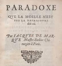 Vialibri 1377832 Rare Books From 1606