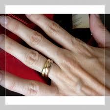 wedding band malaysia wedding ring cartier wedding bands malaysia cartier wedding