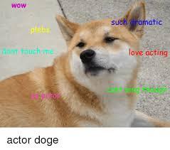 Best Doge Memes - 25 best memes about doge memes doge memes