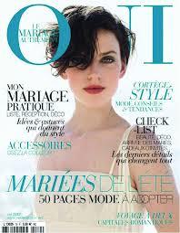 magazine mariage les 248 meilleures images du tableau editorials clarisse hieraix