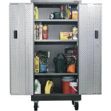 decor garage cabinets costco gladiator garage storage metal
