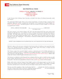 bid proposal sample notepad template word birthday invitation