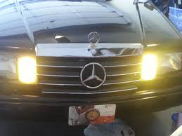 bagged mercedes wagon mercedes benz view all mercedes benz at cardomain