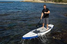 jimmy styks stand up paddle boards sup paddle boarding