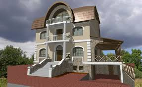 good looking designs of houses new home designs latest modern new