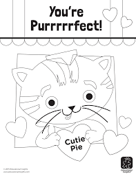 love learn u0026 play free valentine u0027s day printables and coloring