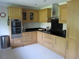 kitchen painting connacht painting contractors kitchen painting and decorating projects