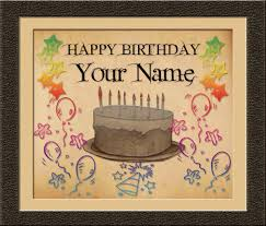 outstanding funny happy birthday cards exactly inspirational card