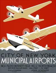 Travel Posters images Vintage travel posters vintagraph prints jpg