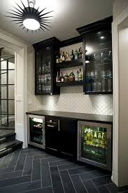 home bar floor plans 18 tasteful home bar designs that will attract your attention bar