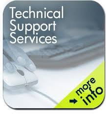 free help desk solutions 12 best technical support images on pinterest customer service